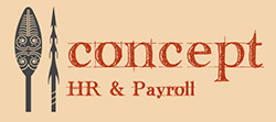 HR and Payroll