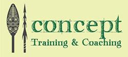 Training and Coaching